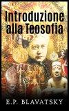 eBook - Introduzione alla Teosofia