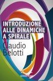 eBook - Introduzione alle Dinamiche a Spirale
