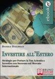 eBook - Investire all'estero