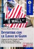 eBook - Investire con le leggi di gann