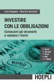 eBook - Investire con le Obbligazioni - EPUB