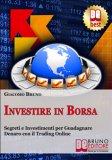 eBook - Investire in borsa
