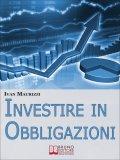 eBook - Investire in Obbligazioni