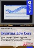 eBook - Investire Low Cost