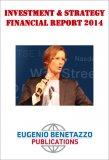 eBook - Investment Strategy Report 2014