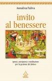eBook - Invito al Benessere