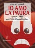 eBook - Io Amo la Paura - EPUB