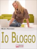 eBook - Io Bloggo