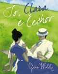 eBook - Io, Clara e Cechov - EPUB