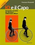 eBook - Io e il Capo