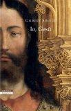 eBook - Io, Gesù - EPUB