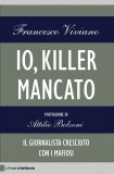 eBook - Io, Killer Mancato