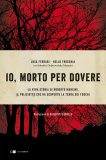 eBook - Io, Morto per Dovere