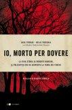 eBook - Io, Morto per Dovere