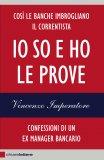 eBook - Io So e Ho Le Prove