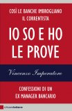 eBook - Io So e Ho Le Prove