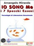 eBook - Io Sono Me - I 7 Specchi Esseni