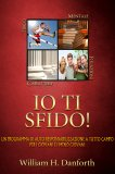eBook - Io Ti Sfido!