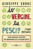 eBook - Io Vergine, tu Pesci? - PDF