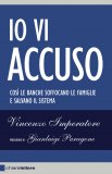 eBook - Io Vi Accuso