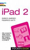 eBook - iPad 2 - PDF