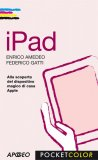 eBook - iPad - PDF