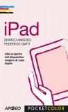 eBook - iPad - PDF