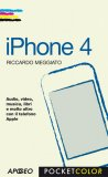 eBook - iPhone 4 - PDF