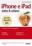 eBook - iPhone e iPad Sotto il Cofano