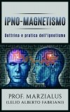 eBook - Ipno-Magnetismo