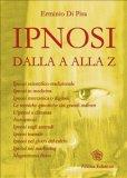 eBook - Ipnosi