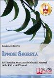 eBook - Ipnosi Segreta