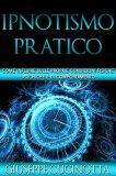 eBook - Ipnotismo Pratico