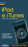 eBook - iPod e iTunes - PDF