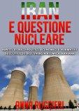 Ebook - Iran e Questione Nucleare.