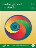 eBook - Iridologia del profondo