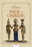 eBook - Iside e Osiride