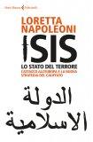 eBook - Isis - Lo Stato del Terrore - EPUB