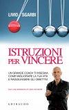 eBook - Istruzioni per Vincere - PDF
