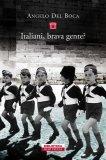 eBook - Italiani, Brava Gente? - EPUB