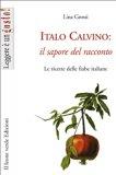 eBook - Italo Calvino: Il sapore del racconto