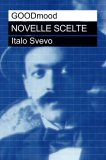 eBook - Italo Svevo: Novelle Scelte
