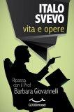 eBook - Italo Svevo - Vita e Opere