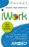 eBook - Iwork