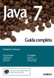eBook - Java 7 - Guida Completa