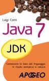 eBook - Java 7 Pocket