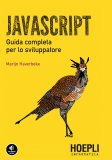 eBook - Javascript - EPUB