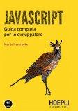eBook - Javascript - EPUB