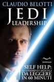 eBook - Jedi Leadership