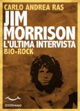 eBook - Jim Morrison - L'Ultima Intervista